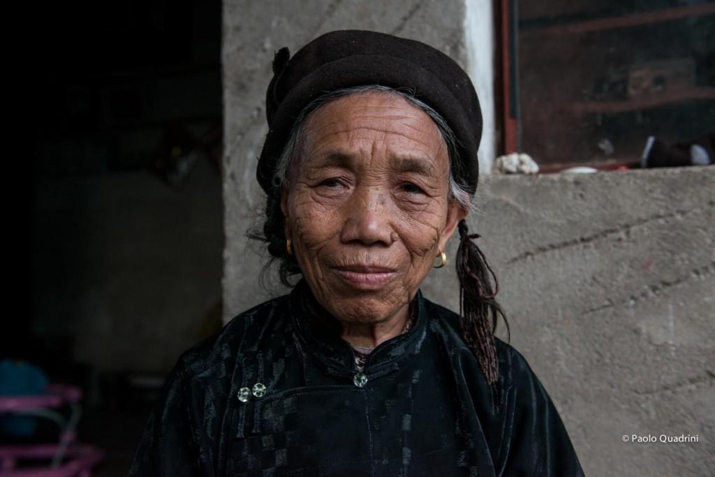 Cina Yunnan 04-05/2012